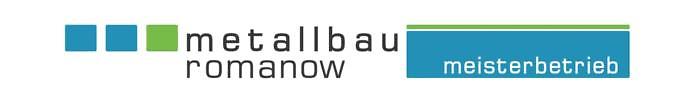 Metallbau Romanow, Metallarbeit Bergneustadt, Metallbaumeister Bergneustadt